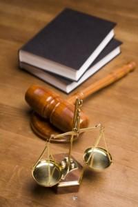 wettelijke gronden ontbinding