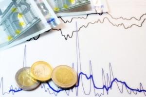 geld lenen, doorlopend krediet of persoonlijke lening